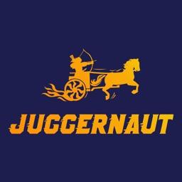 Juggernaut India