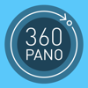 360 Pano Panorama photo viewer