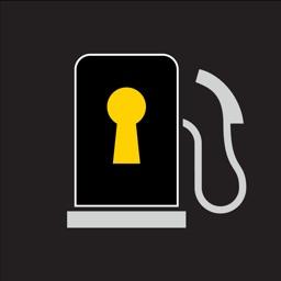 Fuel Lock™