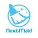 NextMaid