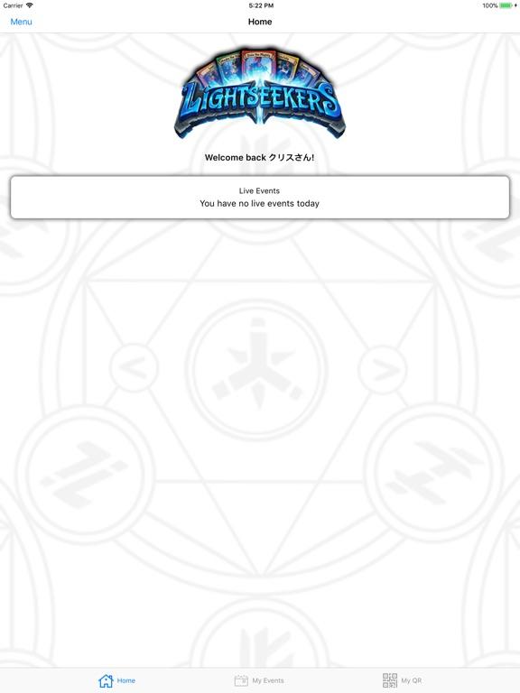 PlayFusion Companion screenshot #2