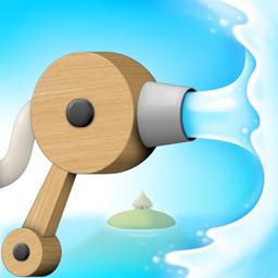 Ícone do app Sprinkle Islands