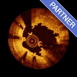 OCT Atlas - Partner