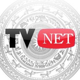 TVNet VietNam