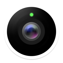 watch cam for nest cam on the mac app store rh apps apple com