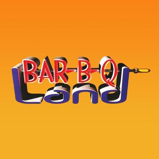 Bar B Q Land