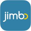Jimbo - Controle de Despesas