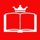 Santa Biblia con Audio icon