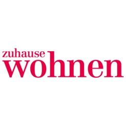 Zuhause Wohnen Zeitschrift zuhause wohnen magazin on the app store