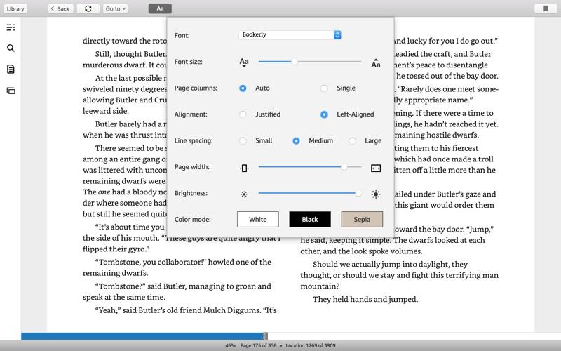 Entourage Mail Mac Free Download