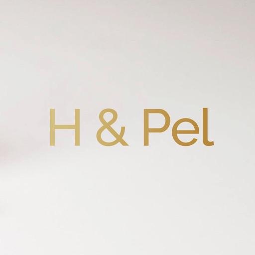 H & Pel