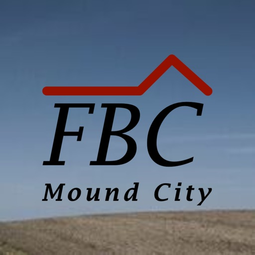 FBC Mound City