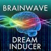 Banzai Labs - BrainWave Dream Inducer   artwork