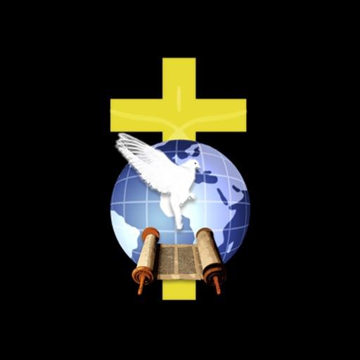Eglise Vivante de Jésus Christ