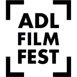 ADL Film Fest