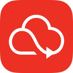 Cloud Link Connect on the App Store
