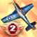 Sky Gamblers - Storm Raiders 2
