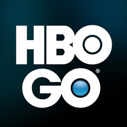 Ícone do app HBO GO ®