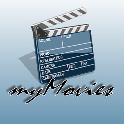 my-Movies