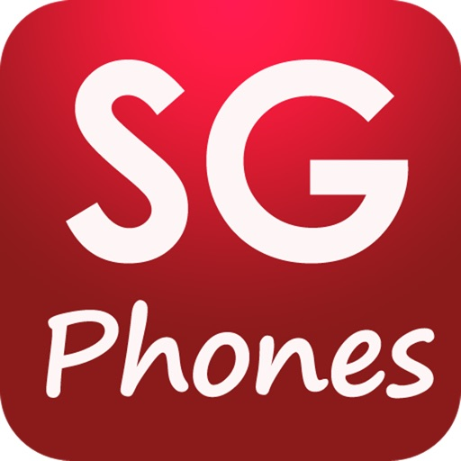 SG Numbers