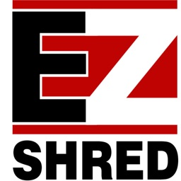 EZshred Route Tracker