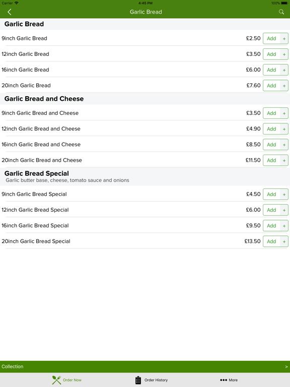 Pizza Bravo App Price Drops