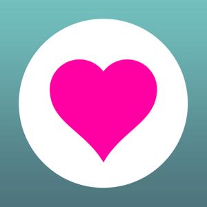 Hear My Baby Heartbeat App app