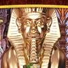 国王的坟墓大揭秘 - 寻找隐藏物品