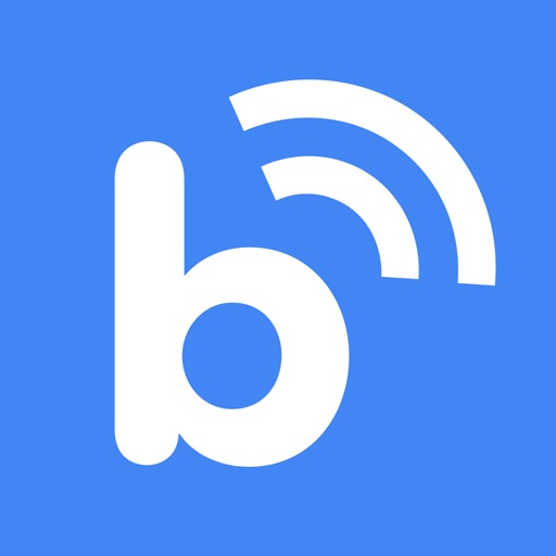 Download Bibble free for iPhone, iPod and iPad