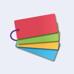 Flashcards Maker
