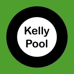 Kelly Pool