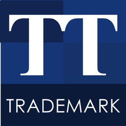 Trademark Title