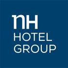 NH Hotel Group icon