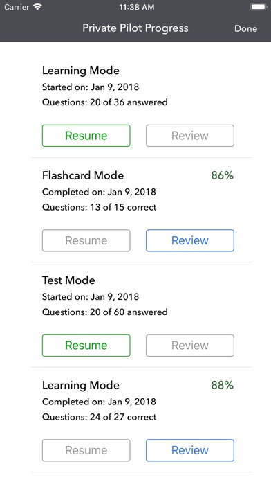 Download Previous Version Of App Resume
