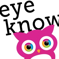 Codes for Eye Know: Animals Hack