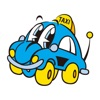 JapanTaxi(旧:全国タクシー)
