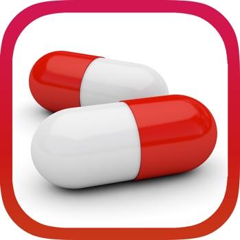 Herinneringen voor Medicijnen