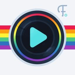 Fliptastic Pro
