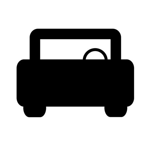 Vehicle Usage Logbook