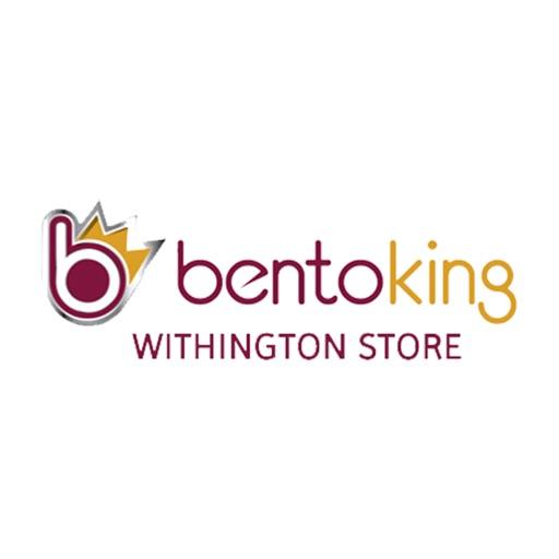 BentoKing