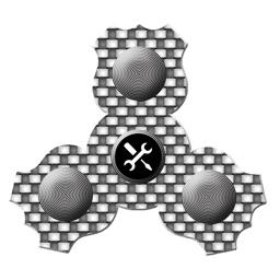 Fidget Spinner - Customize Spinner