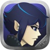 Anime Mystical Wander - Free Multiplayer Racing Quest