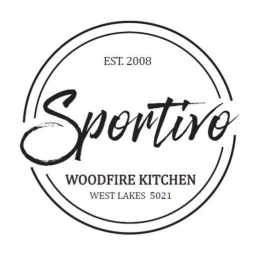 Sportivo Woodfire Kitchen by Uday Pathak