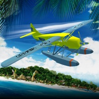 Codes for Float Plane Simulator Hack
