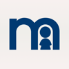 Mothercare – for you and baby