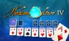 Hardwood Solitaire IV Pro