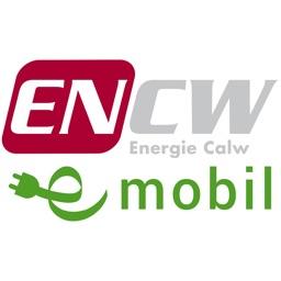 ENCW e-mobil