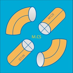 MCS.Fitting