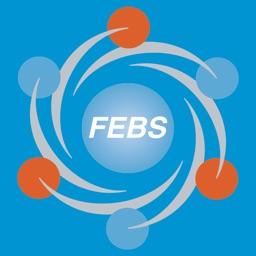 FEBS Press