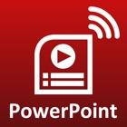 Slideshow Remote® icon